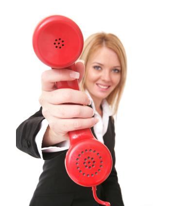 Как общаться с отделом рекламаций в компаниях занимающих производством или установкой окон ПВХ.