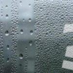 Оконная физика или почему потеют пластиковые окна